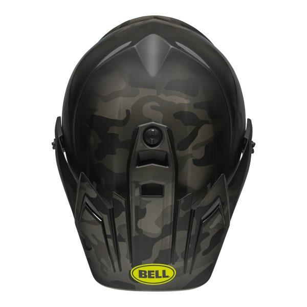 bell-mx-9-adventure-mips-dirt-helmet-stealth-camo-matte-black-hi-viz-top__23933.jpg-