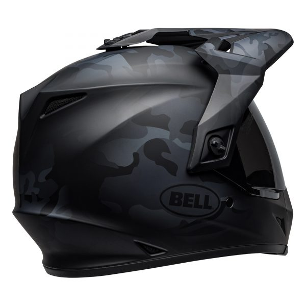 bell-mx-9-adventure-mips-dirt-helmet-stealth-matte-black-camo-back-right__80693.jpg-Bell MX 2021 MX-9 Adventure Mips Adult Helmet (Stealth Matte Black Camo)