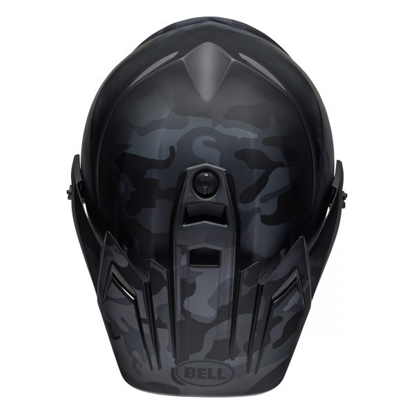 bell-mx-9-adventure-mips-dirt-helmet-stealth-matte-black-camo-top__56722.jpg-Bell MX 2021 MX-9 Adventure Mips Adult Helmet (Stealth Matte Black Camo)