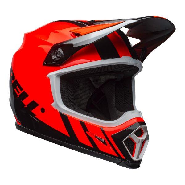 bell-mx-9-mips-dirt-helmet-dash-gloss-orange-black-front-right.jpg-