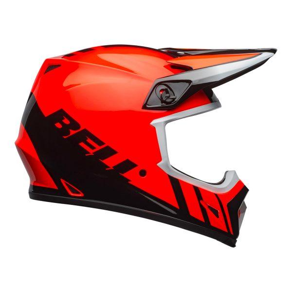 bell-mx-9-mips-dirt-helmet-dash-gloss-orange-black-right.jpg-