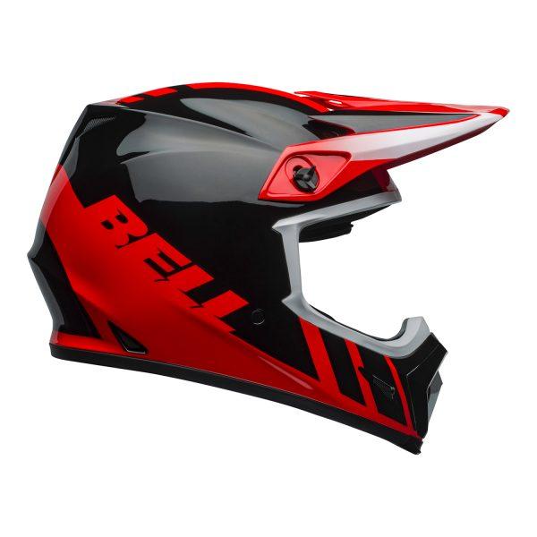 bell-mx-9-mips-dirt-helmet-dash-gloss-red-black-right.jpg-