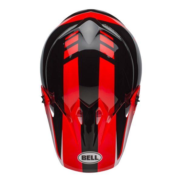 bell-mx-9-mips-dirt-helmet-dash-gloss-red-black-top.jpg-