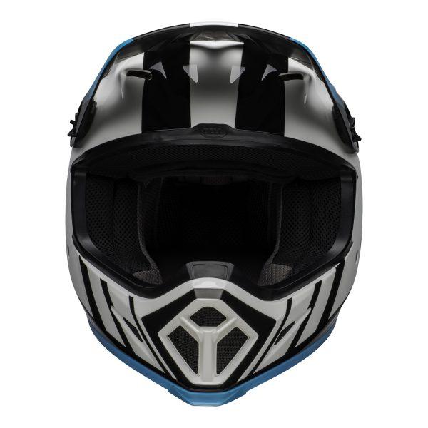 bell-mx-9-mips-dirt-helmet-dash-gloss-white-blue-front.jpg-