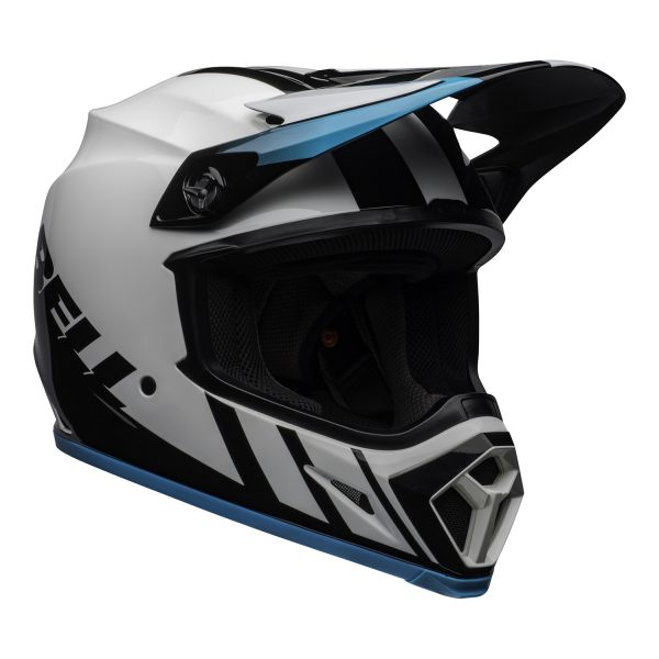 bell-mx-9-mips-dirt-helmet-dash-gloss-white-blue-front-right.jpg-