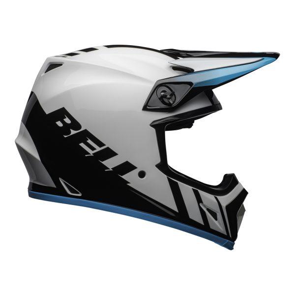 bell-mx-9-mips-dirt-helmet-dash-gloss-white-blue-right.jpg-