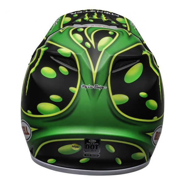bell-mx-9-mips-dirt-helmet-mcgrath-showtime-replica-matte-black-green-back__04604.1558520765.jpg-