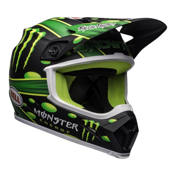 bell-mx-9-mips-dirt-helmet-mcgrath-showtime-replica-matte-black-green-front-right__16492.1558520765.jpg-