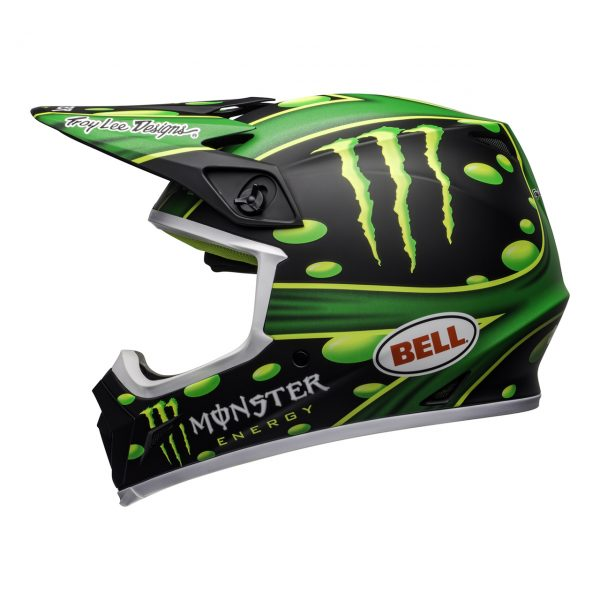 bell-mx-9-mips-dirt-helmet-mcgrath-showtime-replica-matte-black-green-left__91208.1558520765.jpg-