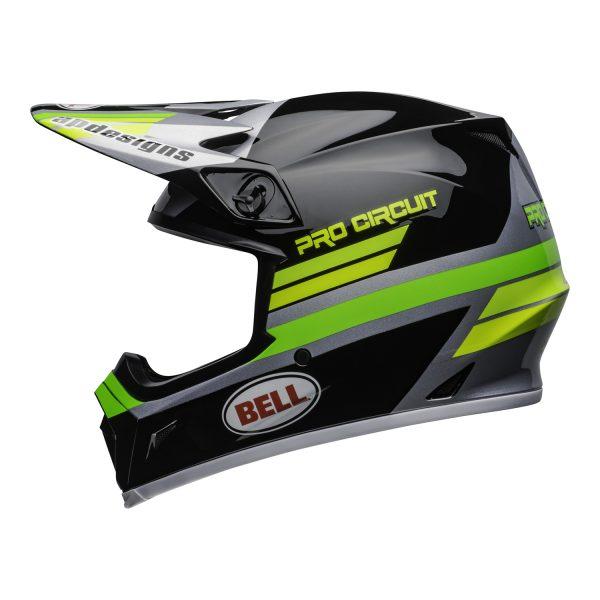 bell-mx-9-mips-dirt-helmet-pro-circuit-replica-20-gloss-black-green-left.jpg-