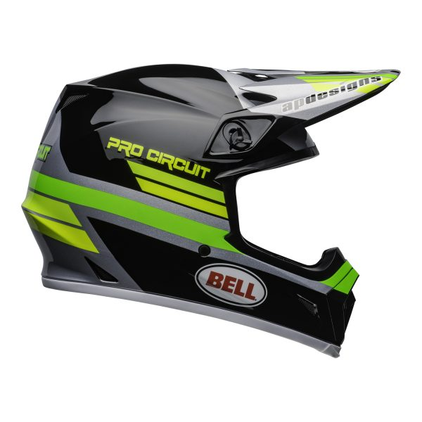 bell-mx-9-mips-dirt-helmet-pro-circuit-replica-20-gloss-black-green-right.jpg-