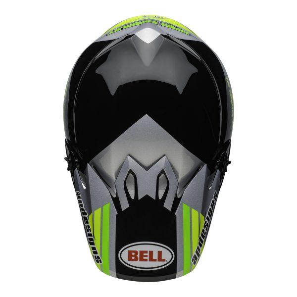bell-mx-9-mips-dirt-helmet-pro-circuit-replica-20-gloss-black-green-top.jpg-
