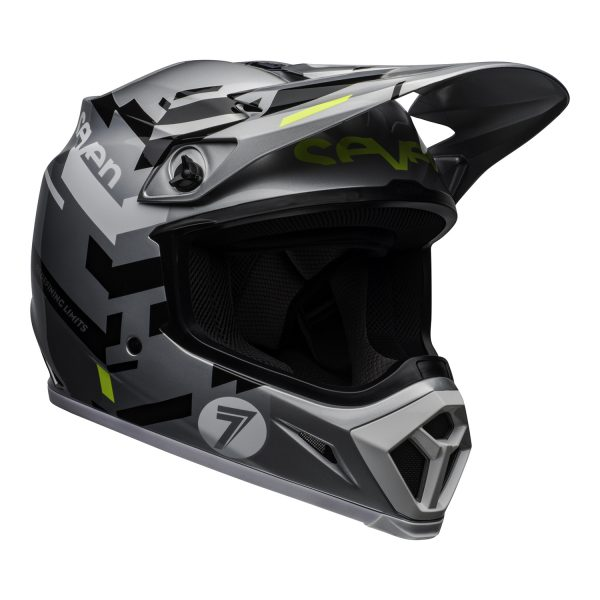 bell-mx-9-mips-dirt-helmet-seven-equalizer-gloss-gray-black-hi-viz-front-right.jpg-
