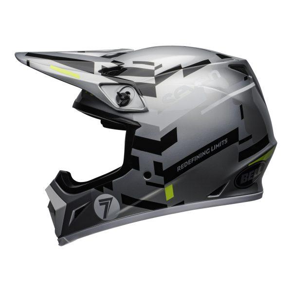 bell-mx-9-mips-dirt-helmet-seven-equalizer-gloss-gray-black-hi-viz-left.jpg-