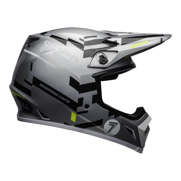 bell-mx-9-mips-dirt-helmet-seven-equalizer-gloss-gray-black-hi-viz-right.jpg-