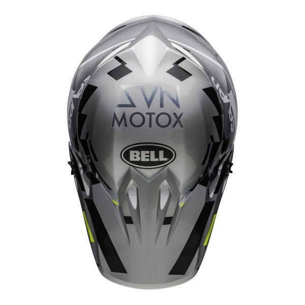 bell-mx-9-mips-dirt-helmet-seven-equalizer-gloss-gray-black-hi-viz-top.jpg-