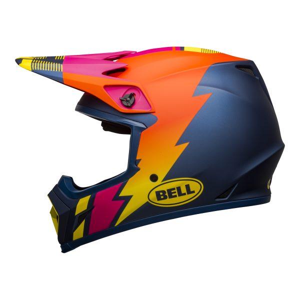 bell-mx-9-mips-dirt-helmet-strike-matte-blue-orange-pink-left__47553.jpg-