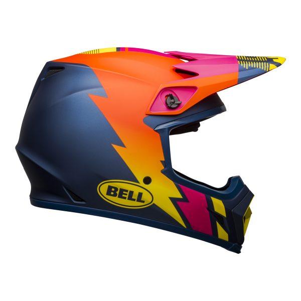 bell-mx-9-mips-dirt-helmet-strike-matte-blue-orange-pink-right__48037.jpg-