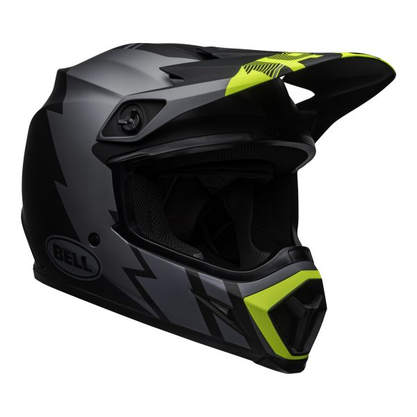 bell-mx-9-mips-dirt-helmet-strike-matte-gray-black-hi-viz-front-right.jpg-