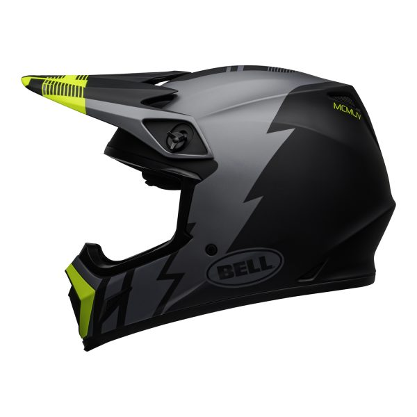 bell-mx-9-mips-dirt-helmet-strike-matte-gray-black-hi-viz-left.jpg-