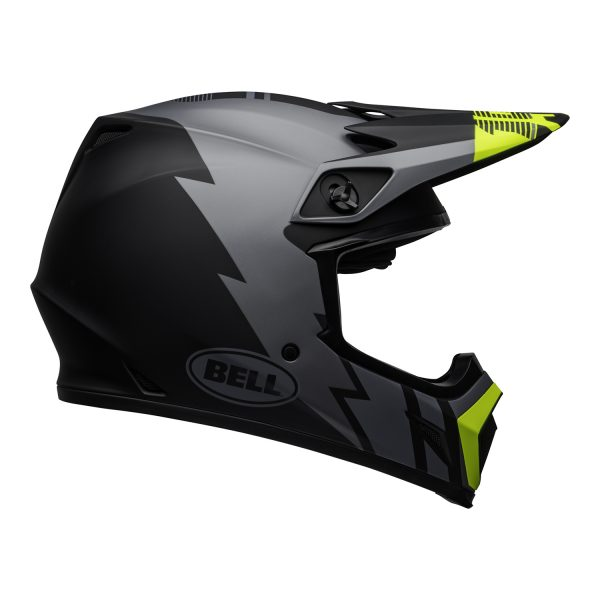 bell-mx-9-mips-dirt-helmet-strike-matte-gray-black-hi-viz-right.jpg-