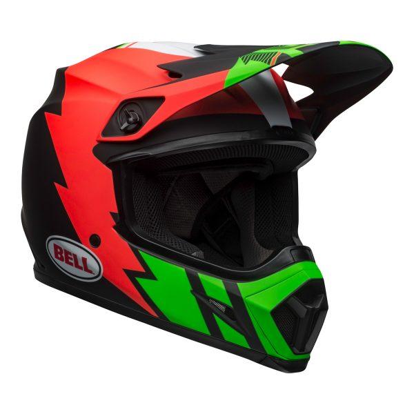 bell-mx-9-mips-dirt-helmet-strike-matte-infrared-green-black-front-right.jpg-
