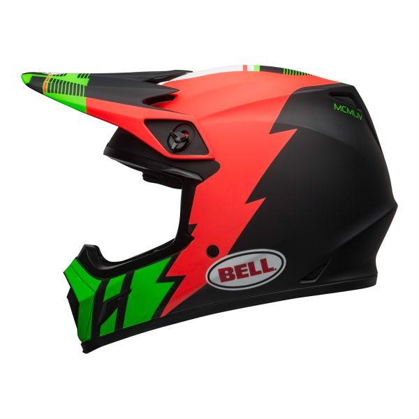 bell-mx-9-mips-dirt-helmet-strike-matte-infrared-green-black-left.jpg-