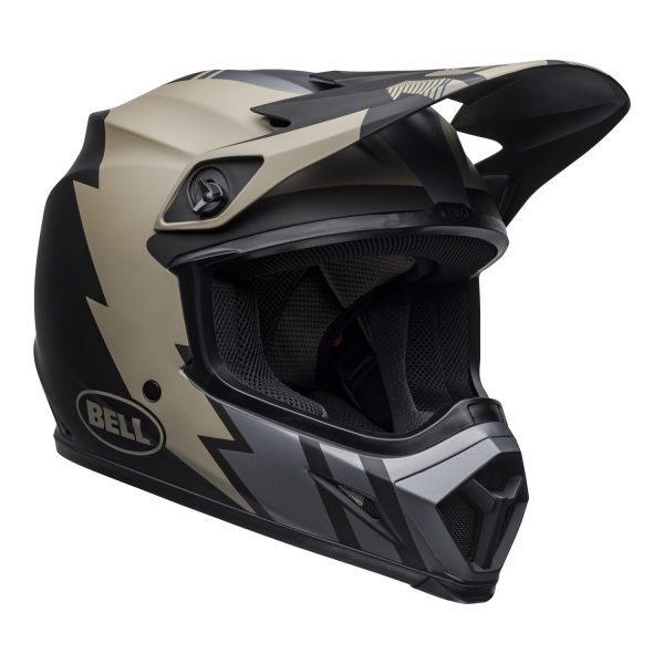 bell-mx-9-mips-dirt-helmet-strike-matte-khaki-black-front-right.jpg-