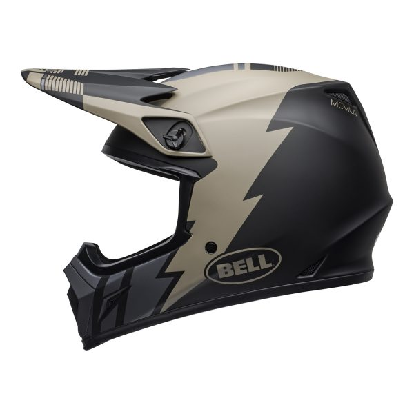 bell-mx-9-mips-dirt-helmet-strike-matte-khaki-black-left.jpg-