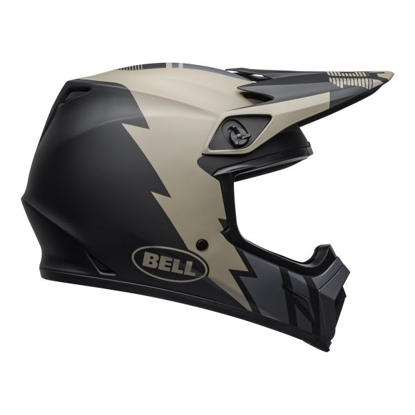 bell-mx-9-mips-dirt-helmet-strike-matte-khaki-black-right.jpg-