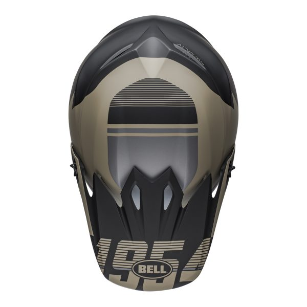 bell-mx-9-mips-dirt-helmet-strike-matte-khaki-black-top.jpg-