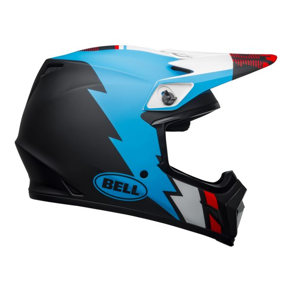 bell-mx-9-mips-dirt-helmet-strike-matte-white-blue-black-right__29466.jpg-