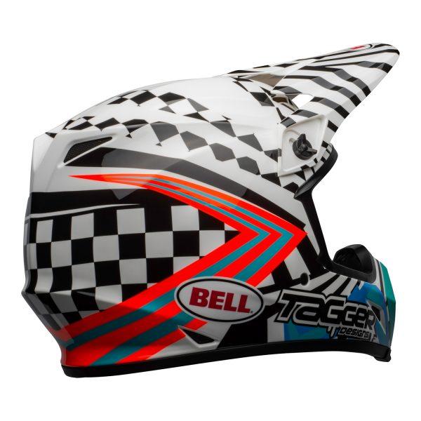 bell-mx-9-mips-dirt-helmet-tagger-check-me-out-gloss-black-white-back-right__08599.jpg-
