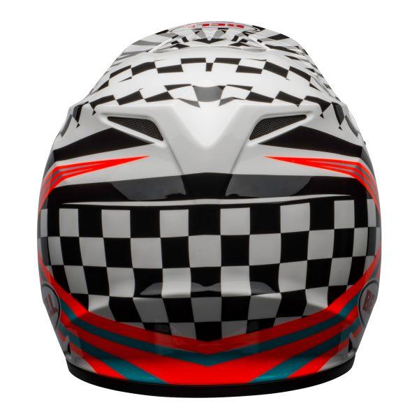 bell-mx-9-mips-dirt-helmet-tagger-check-me-out-gloss-black-white-back__53676.jpg-