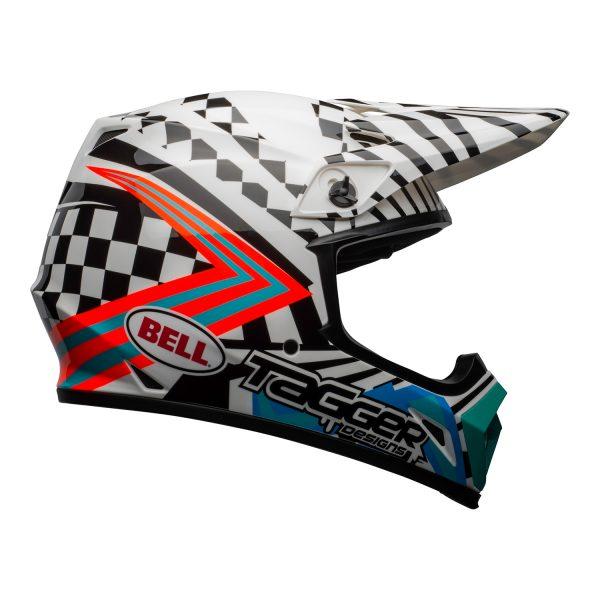 bell-mx-9-mips-dirt-helmet-tagger-check-me-out-gloss-black-white-right__52225.jpg-