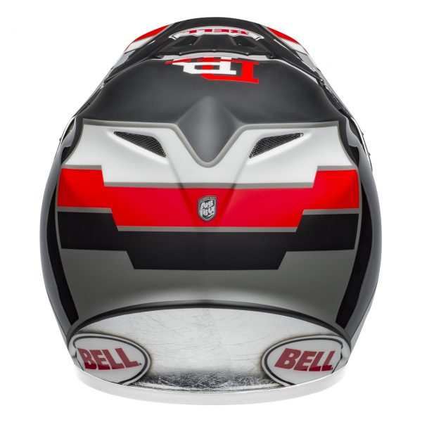 bell-mx-9-mips-dirt-helmet-twitch-replica-matte-gloss-black-red-white-back__79419.1537352655.jpg-