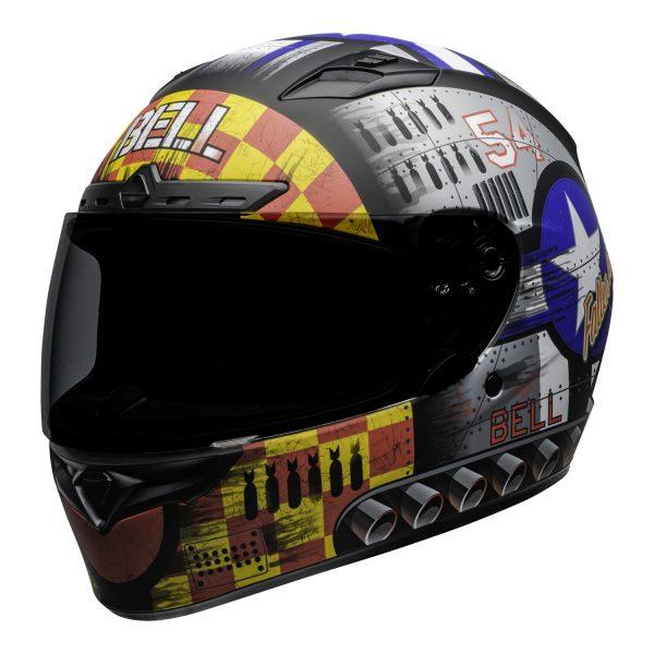 bell-qualifier-dlx-mips-street-helmet-devil-may-care-2020-matte-gray-front-left__35863.jpg-