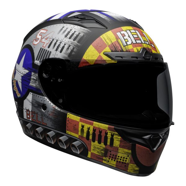 bell-qualifier-dlx-mips-street-helmet-devil-may-care-2020-matte-gray-front-right__67120.jpg-
