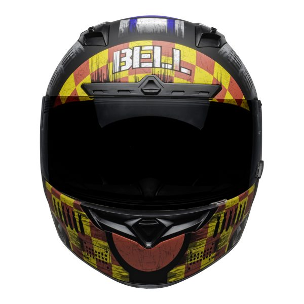 bell-qualifier-dlx-mips-street-helmet-devil-may-care-2020-matte-gray-front__13379.jpg-