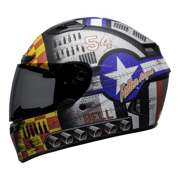 bell-qualifier-dlx-mips-street-helmet-devil-may-care-2020-matte-gray-left__38080.jpg-