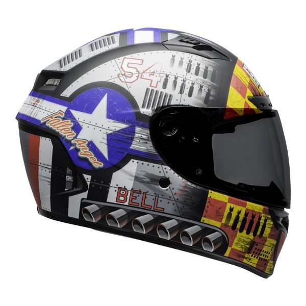 bell-qualifier-dlx-mips-street-helmet-devil-may-care-2020-matte-gray-right__40318.jpg-