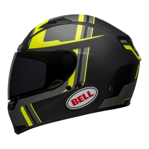bell-qualifier-dlx-mips-street-helmet-torque-matte-black-hi-viz-left.jpg-