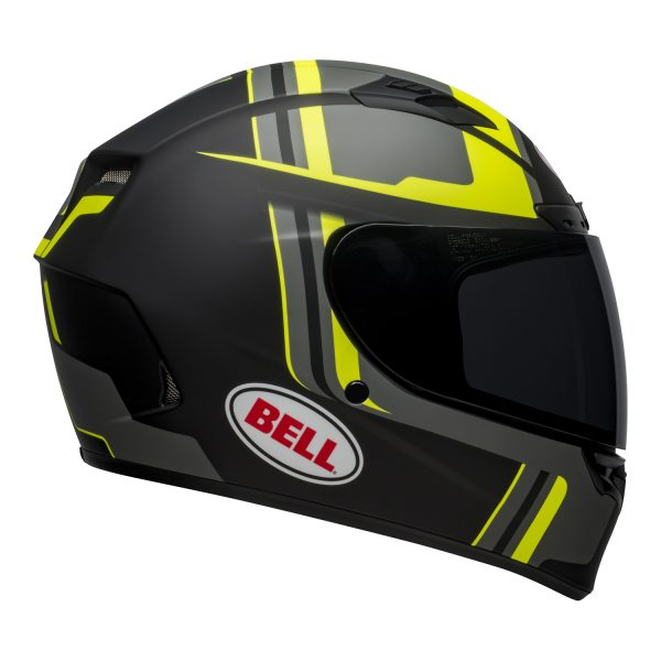 bell-qualifier-dlx-mips-street-helmet-torque-matte-black-hi-viz-right.jpg-