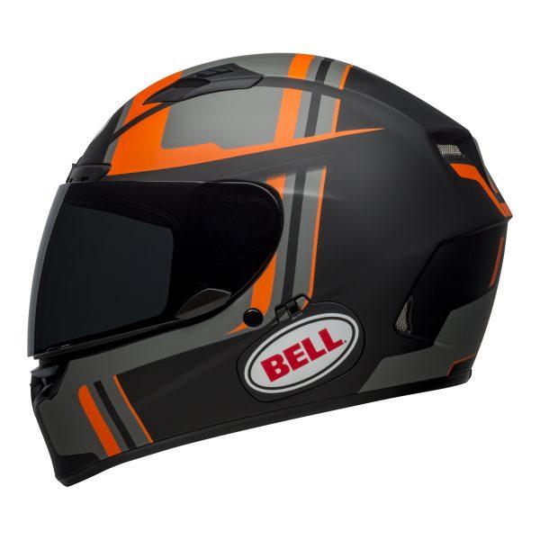 bell-qualifier-dlx-mips-street-helmet-torque-matte-black-orange-left.jpg-