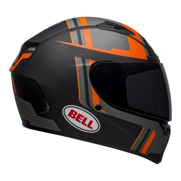 bell-qualifier-dlx-mips-street-helmet-torque-matte-black-orange-right.jpg-