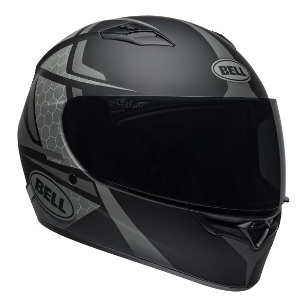 bell-qualifier-street-helmet-flare-matte-black-gray-front-right.jpg-