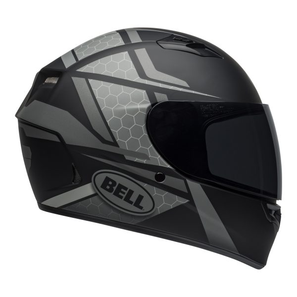 bell-qualifier-street-helmet-flare-matte-black-gray-right.jpg-