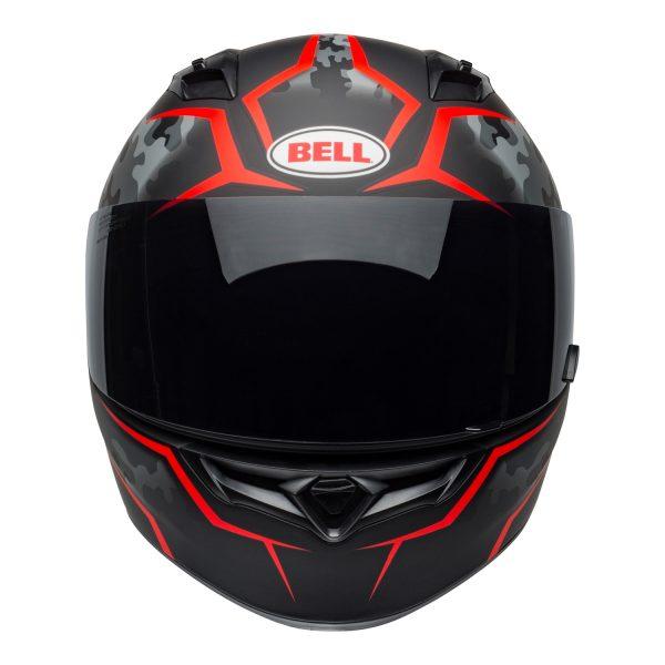 bell-qualifier-street-helmet-stealth-camo-matte-black-red-front.jpg-