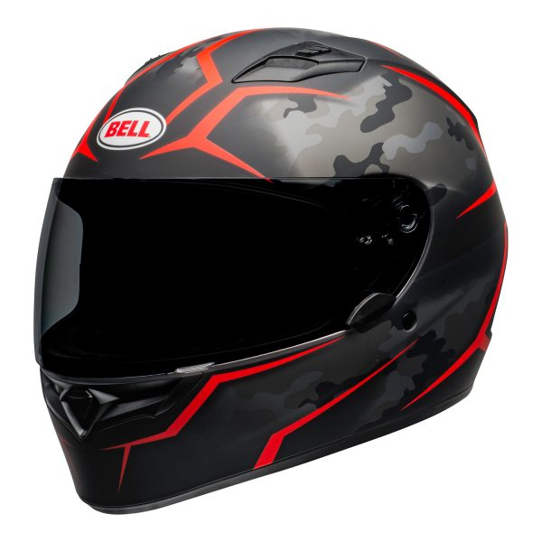 bell-qualifier-street-helmet-stealth-camo-matte-black-red-front-left.jpg-