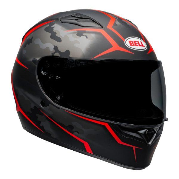 bell-qualifier-street-helmet-stealth-camo-matte-black-red-front-right.jpg-